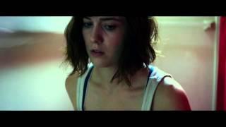 10 Cloverfield Lane / Untitled Bad Robot Film (1. deutscher Teasertrailer in HD)