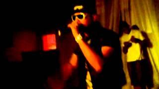 50 Cent - My Buddy VEVO *