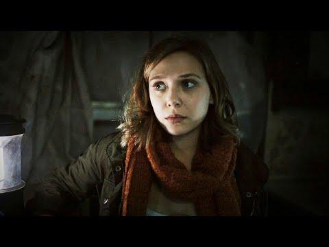 Download Silent House - Film Complet en français (Horreur)