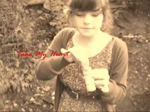 Take My Heart- Soko Music Video