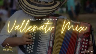 Vallenatos Mix 2020 | Vallenatos Viejos | Vallenatos del Recuerdo | Mix VALLENATOS