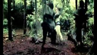 Фильм Смертельный транс (лучший трейлер 2005).wmv