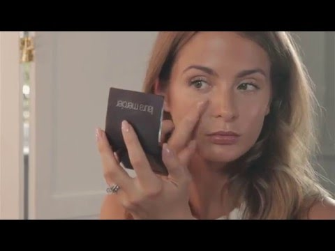 Millie Mackintosh's All Year Round Glowing Skin | feelunique