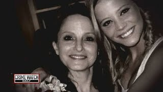 Pt. 2: Single Mom Marti Hill Survives Severe Attack - Crime Watch Daily with Chris Hansen