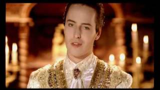 Download Vitas - La Donna E Mobile Mp3 and Videos