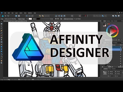 affinity-designer----an-awesome-and-easy-vector-graphics-application