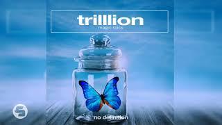 Trillion - Magic Stick