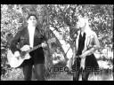 Allison Balson  Allison and Stone Music Video