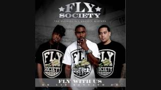 Fly Society Superstarz