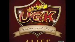 Video UGK - She luv it - UGK 4 LIFE download MP3, 3GP, MP4, WEBM, AVI, FLV Agustus 2018