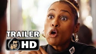 INSECURE Season 3 Official Trailer (HD) Issa Rae HBO Comedy Series
