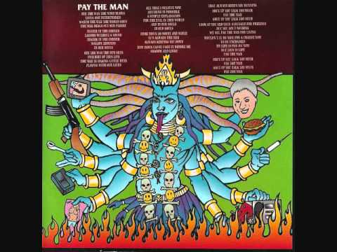 download lagu the offspring album americana