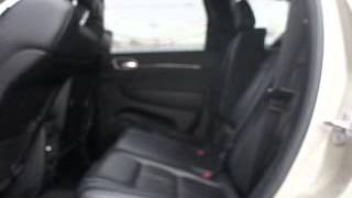 2011 Jeep Grand Cherokee - Totowa NJ