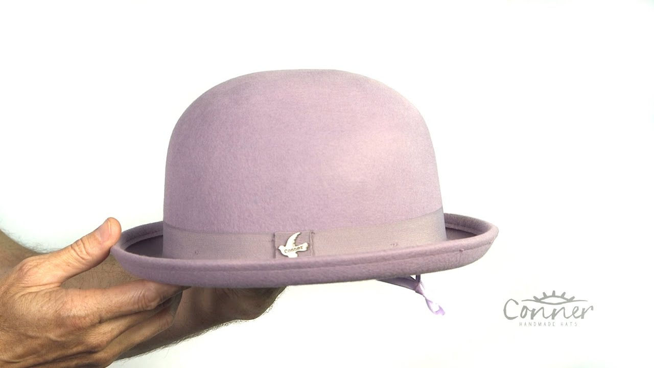 415bd561116579 Conner Handmade Hats Tagged