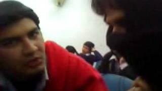 punjab college rape.3gp