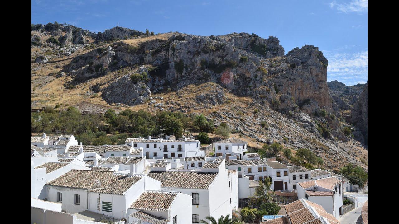 Viaje a do a mencia zuheros y cueva murcielagos sierra - Fotos de dona mencia ...