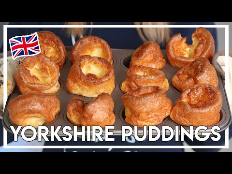 how-to-make-yorkshire-puddings-|-gluten-free-recipes-(low-fodmap)