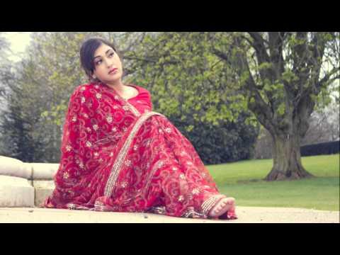 Asian Female Wedding photographer - Persian Proposals.