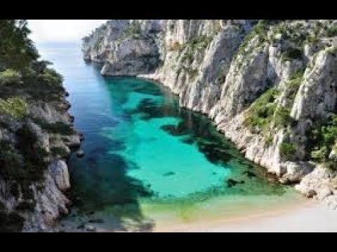 SOUTH OF FRANCE Travel / with kids/ Holiday