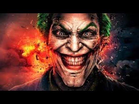 full-movies-hollywood-joker-trailer