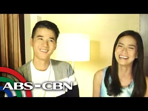 Mario Maurer reveals most memorable experience with Erich
