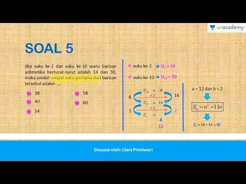 cara-cepat-menyelesaikan-soal-barisan-dan-deret-aritmatika-(matematika---sbmptn,-un,-sma)