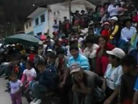 ColcabambaDía1 7   44
