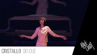 Cristallo - Dei due (Official Video)