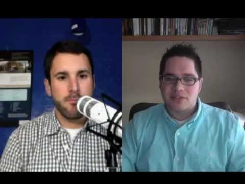 How do you monetize a freemium product with Jason Coleman