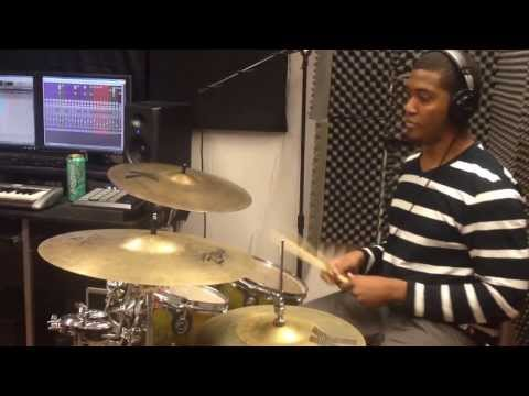 @SuhkuhtashMusic Band Rehearsal