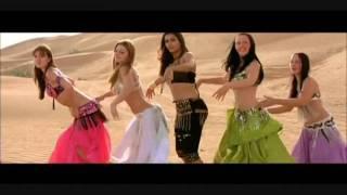 Sri lanka love song(  Ragapana Obe kawuda )
