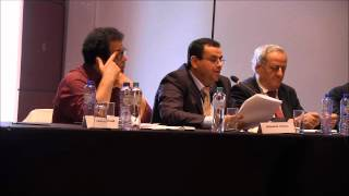الثورة والإقتصاد السوري ـ أولويات المرحلة الإنتقالية