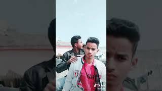 Bhol Movie Tik Tok Comedy Video