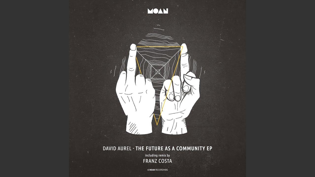 Download The Future as a Community (Original Mix)