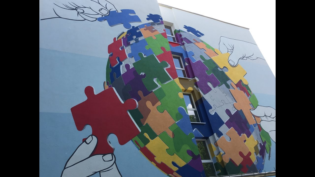 BBIS BERLIN BRANDENBURG INTERNATIONAL SCHOOL | IB & Boarding