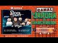CD((AO VIVO))DJ ELISON POOL PARTY EM FORTALEZA-CE 19-09-2020(PARTE 2)