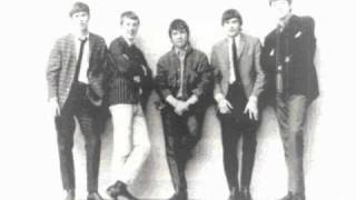Eric Burdon & The Animals - Sky Pilot (Long Version)