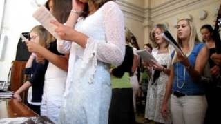 "Video Effatha - schola Pozořice ""Pošukov"" (svatba Jany a Mirka-11.9.2010) download MP3, 3GP, MP4, WEBM, AVI, FLV Juli 2018"
