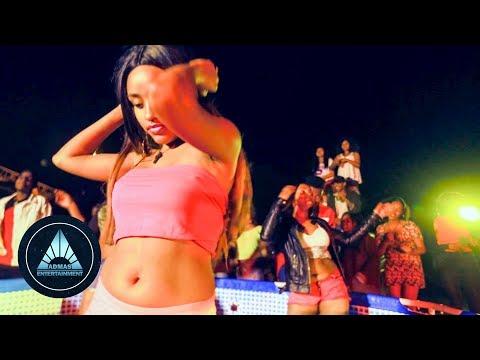 El Dagii Feat Jossi - Yene Mamacita | የኔ ማማሲታ - New Ethiopian Music 2018