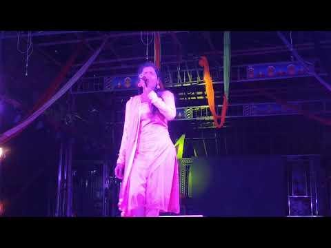 Mue Ta Lalpan Bibi  // Sambalpuri  Song // Jatra Nadankanan Madhubasanti // Part 2