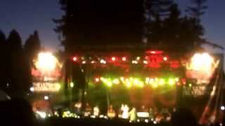 fusion festival 2015 surrey bc mitran de boot jazzy b ft kaur b