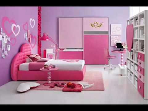 صور غرف أطفال جميلة       YouTube
