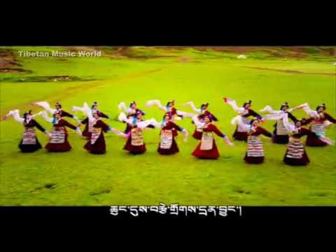 dance mandarin