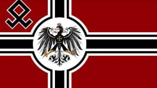 Nordreich Arise