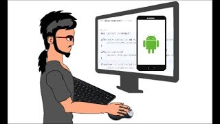 Mobile Programming - Building a tracking app in Android (part 1)