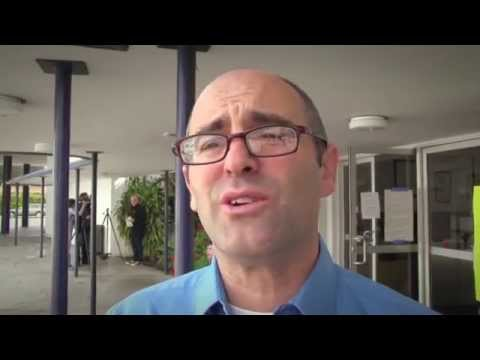 Bonus Interview: Phil Zuckerman on Secularism and Community