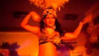 Indian Belly Dancer Contact :- sunny Marjss 9799490748 www.marjss.com
