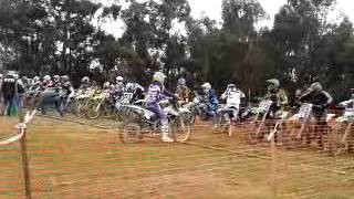 Motocross Jovim Gondomar 15 Abril 2012.mp4