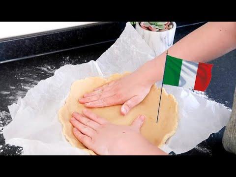 tarte-briochée-à-l'italienne-la-plus-célèbre-!-/-recette-minute