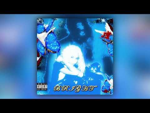 BOOTYCHAAAIN & BLACK KRAY - BRIGHT (Full EP)